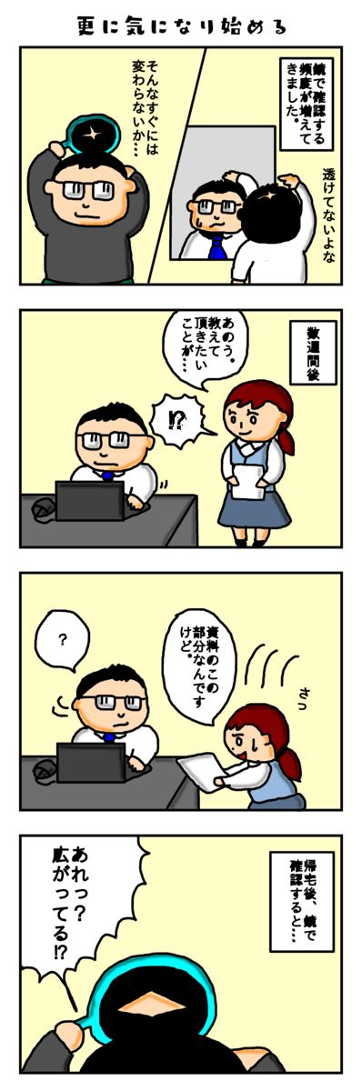f:id:shu-chang:20190718162128p:plain