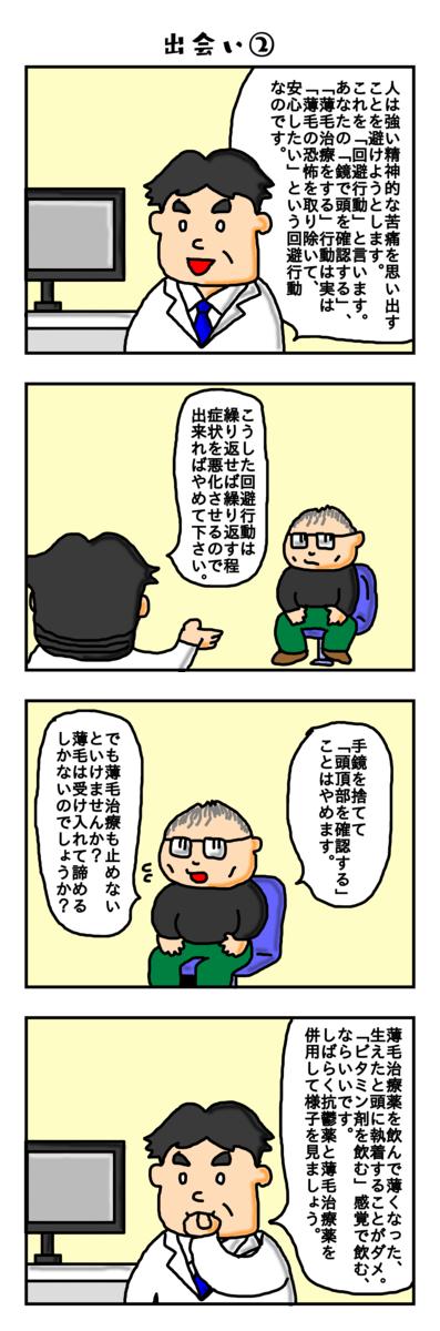 f:id:shu-chang:20190723212443p:plain