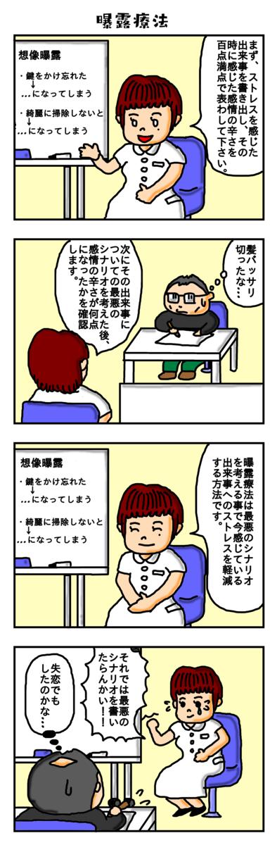 f:id:shu-chang:20190726210135p:plain