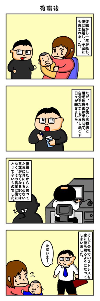 f:id:shu-chang:20190802230052p:plain