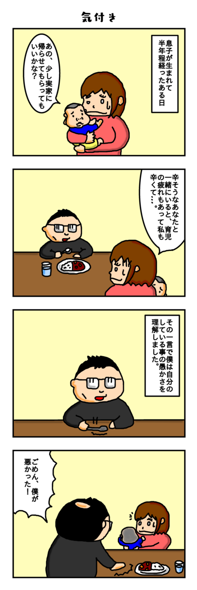 f:id:shu-chang:20190803212405p:plain