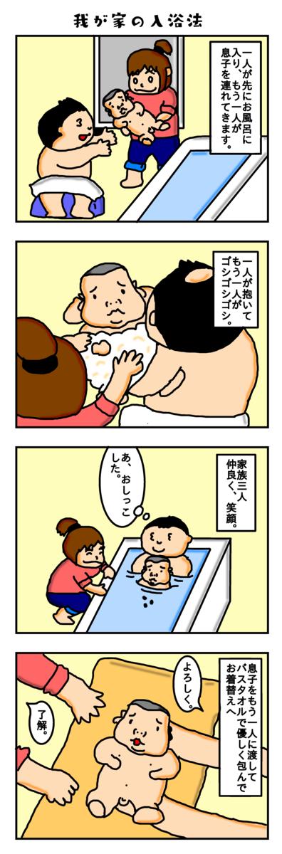 f:id:shu-chang:20190805221948p:plain