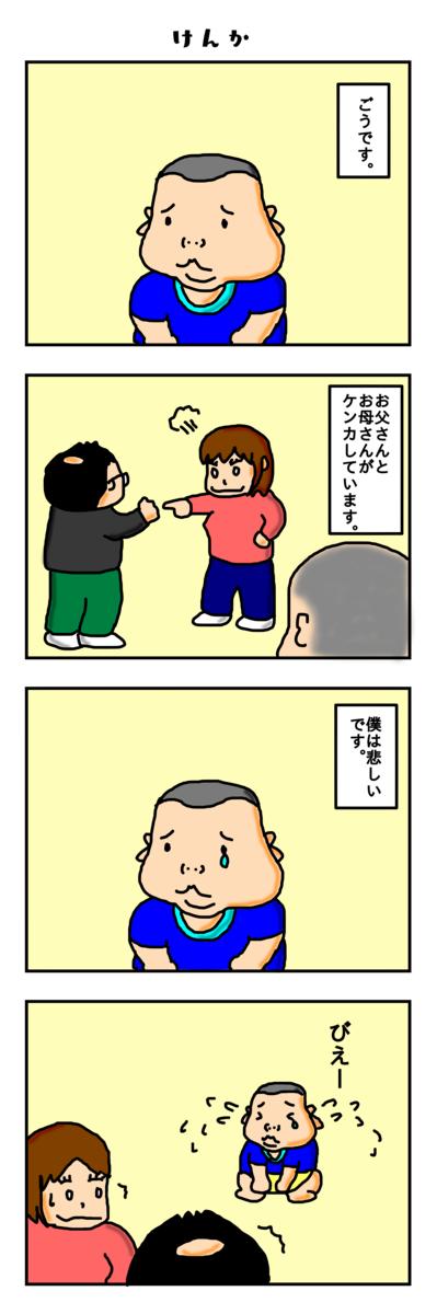 f:id:shu-chang:20190809234454p:plain