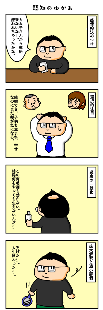 f:id:shu-chang:20190813190443p:plain