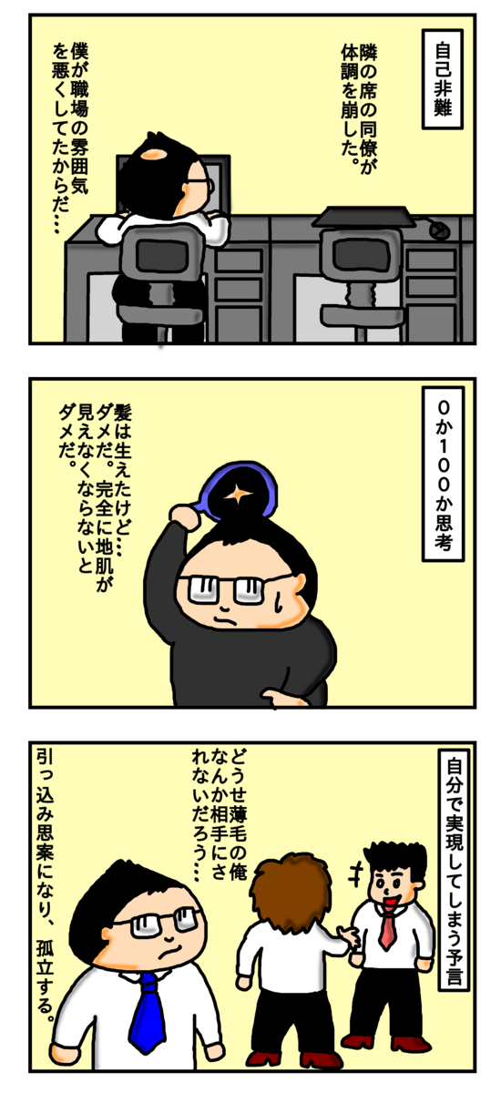 f:id:shu-chang:20190813190902p:plain