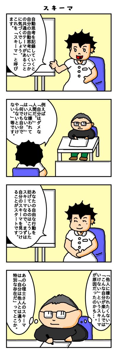 f:id:shu-chang:20190814192834p:plain