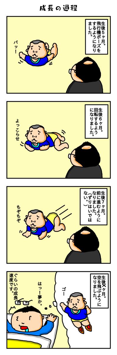 f:id:shu-chang:20190815115257p:plain