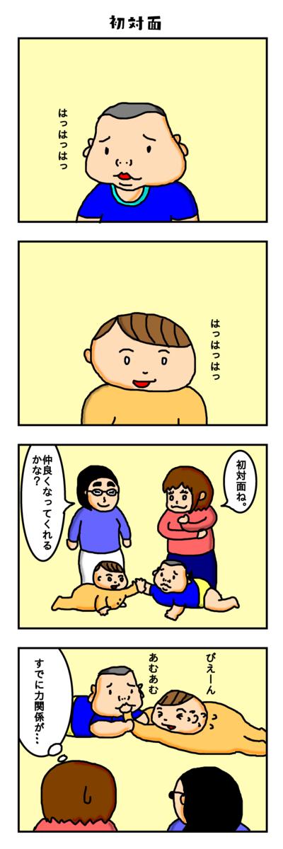 f:id:shu-chang:20190816224607p:plain