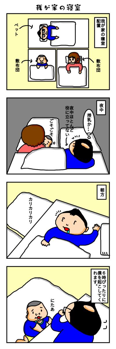 f:id:shu-chang:20190828193113p:plain