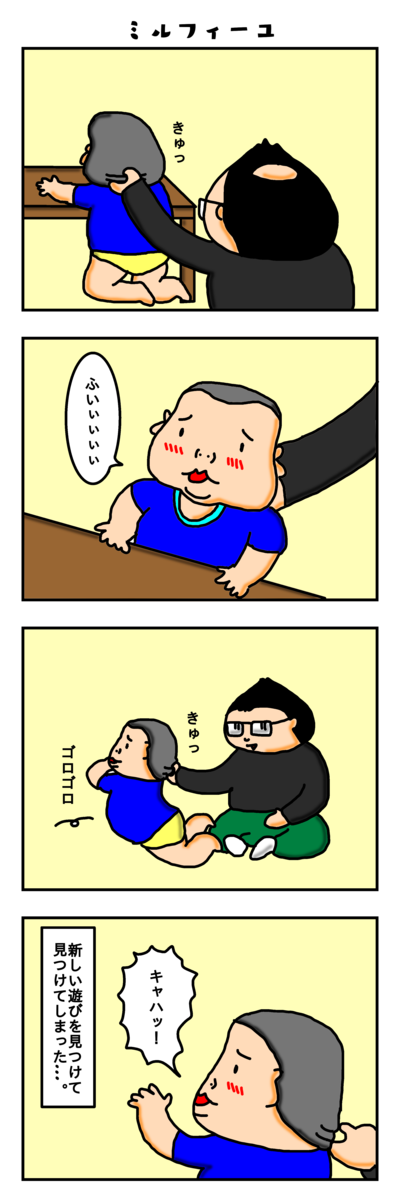 f:id:shu-chang:20190831222207p:plain