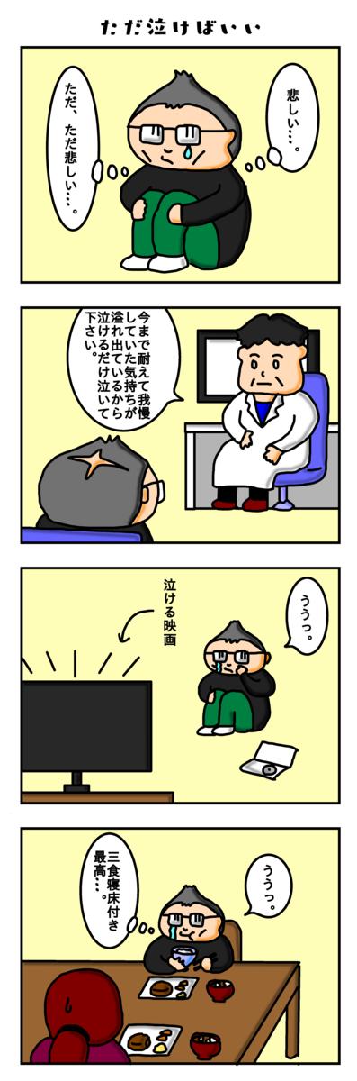 f:id:shu-chang:20190902230956p:plain