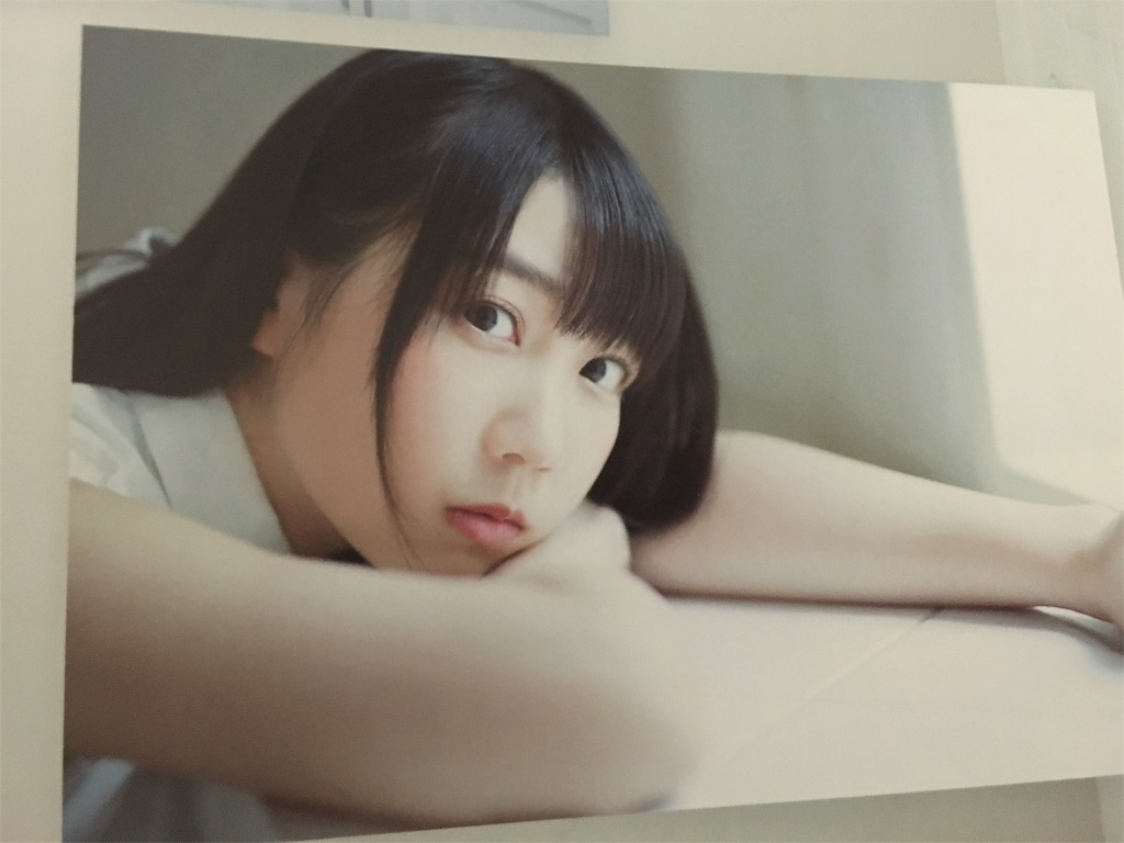 f:id:shu-likes-king-for-kazuki427:20161115195813j:image