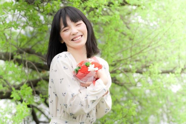 f:id:shu-shu-kaigosi:20200520063201j:plain
