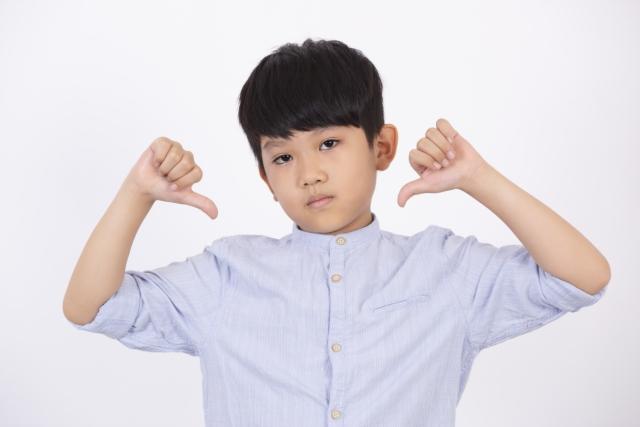 f:id:shu-shu-kaigosi:20200520064210j:plain