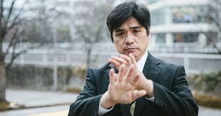 f:id:shu-shu-kaigosi:20200520082336j:plain