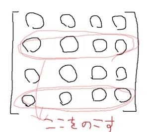 f:id:shu10038:20170411165210j:plain