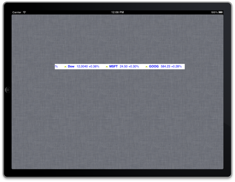 f:id:shu223:20120805144952p:image:w480