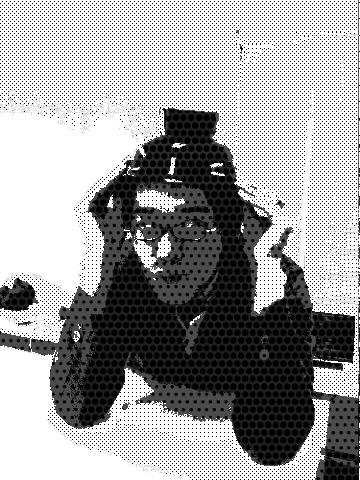 f:id:shu223:20121129083450j:image:w160