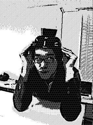 f:id:shu223:20121129083522j:image:w160