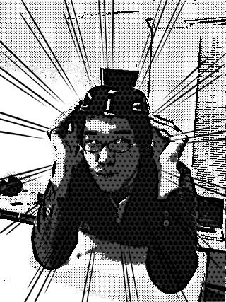 f:id:shu223:20121129211828j:image:w160