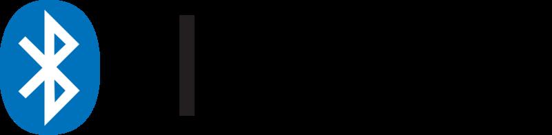 20151205180842