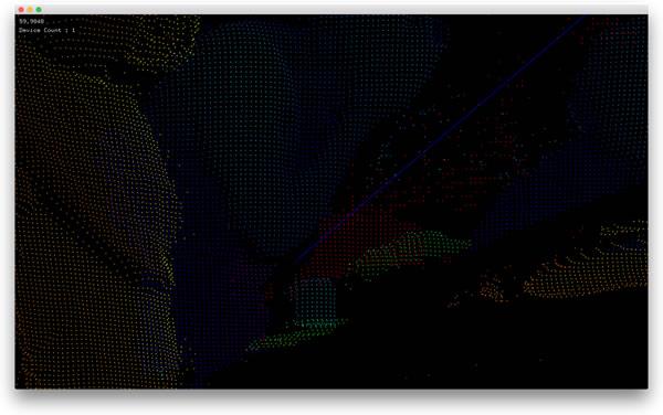 f:id:shu223:20151219195501j:image