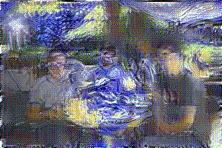 f:id:shu223:20160105091655p:image
