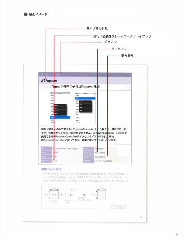 f:id:shu223:20181203212158p:plain