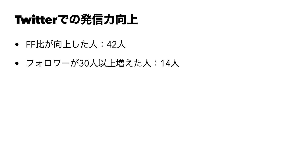 f:id:shu223:20200831211721j:plain