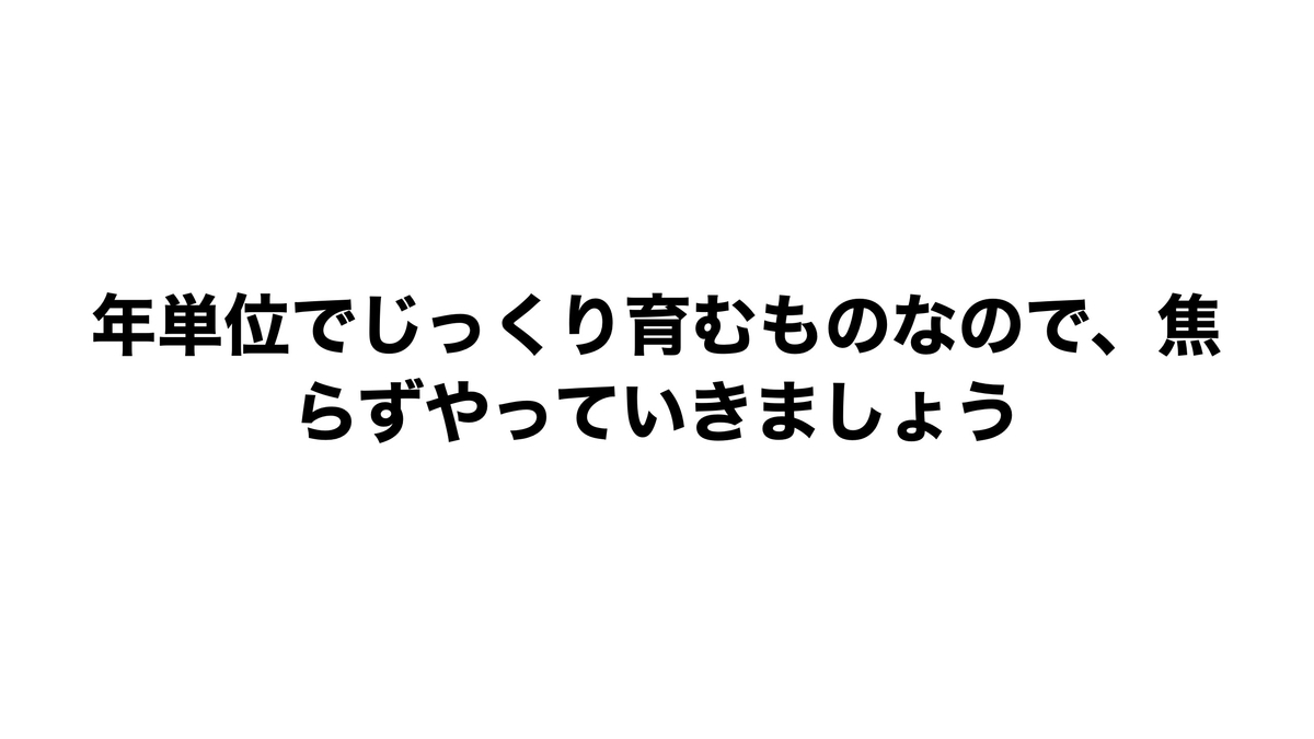 f:id:shu223:20200831212054j:plain