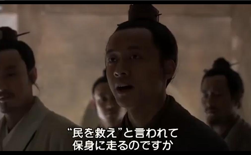 f:id:shu_koushi:20210819161439p:plain