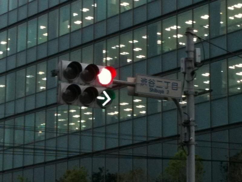 f:id:shu_monju:20110513181901j:image