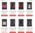 http://monconline.com/new-moncler-2014.html,Nice Japan Cloth ,U will like it