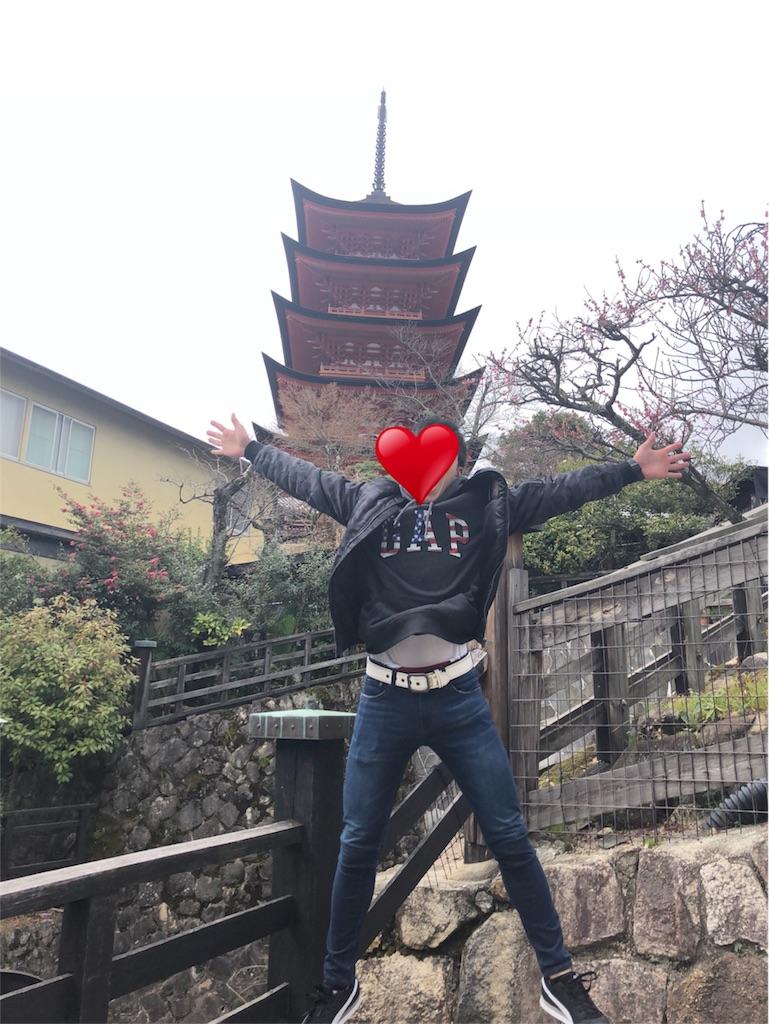 f:id:shudai0802:20190419200335j:image