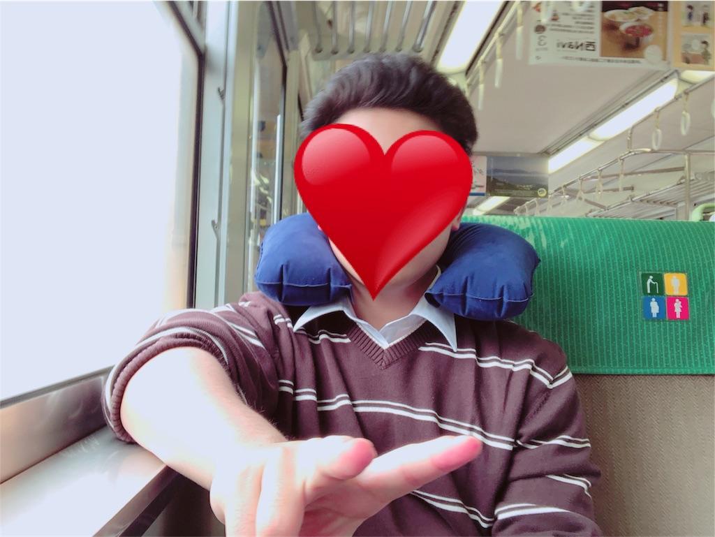 f:id:shudai0802:20190420002804j:image