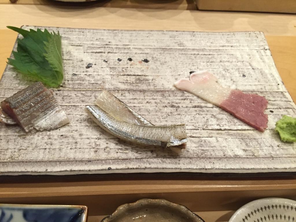 f:id:shudoroshi:20170109170730j:plain