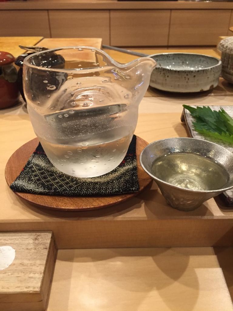 f:id:shudoroshi:20170109170832j:plain