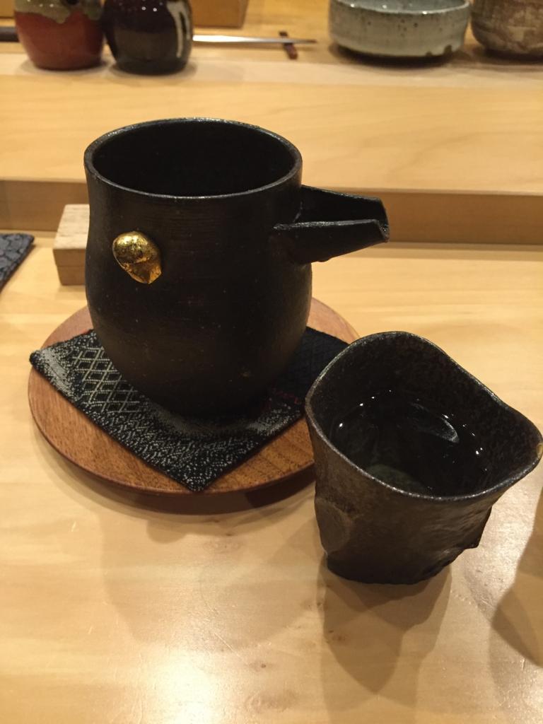 f:id:shudoroshi:20170109171030j:plain