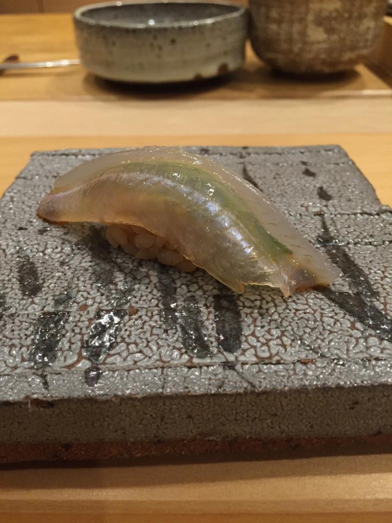 f:id:shudoroshi:20170109171149j:plain