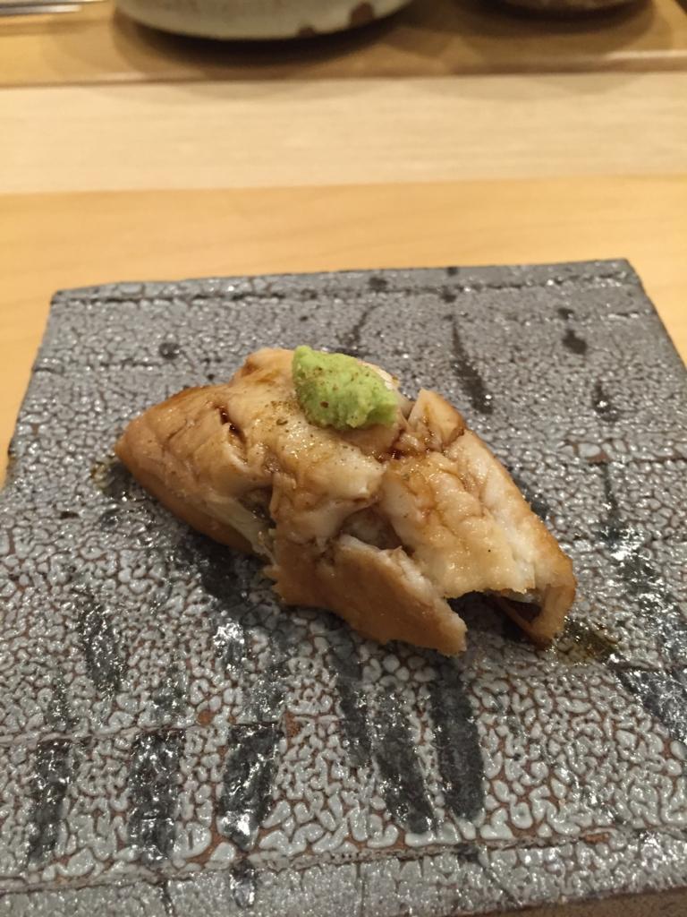 f:id:shudoroshi:20170109171329j:plain