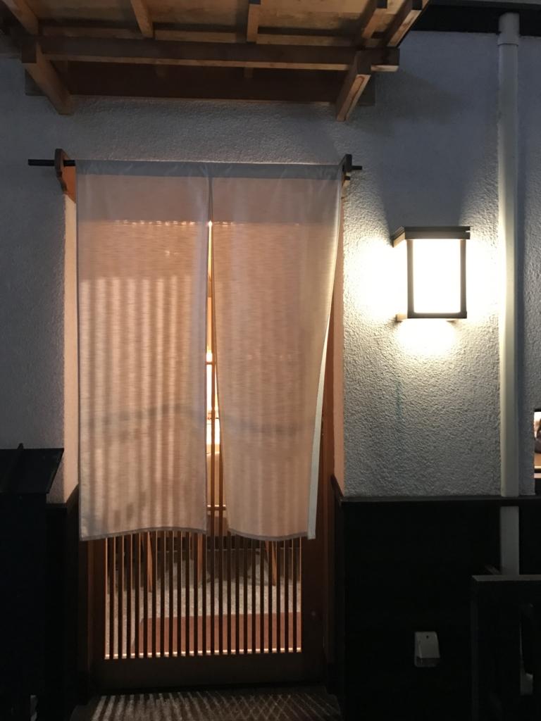 f:id:shudoroshi:20170415175249j:plain