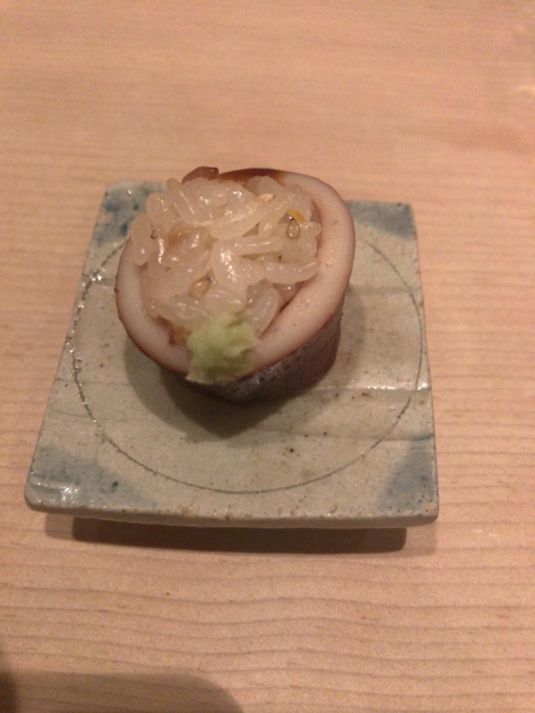 f:id:shudoroshi:20170415225011j:plain