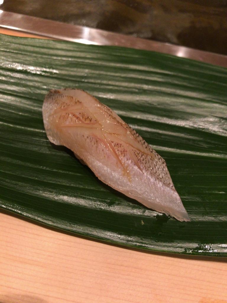 f:id:shudoroshi:20170415225733j:plain