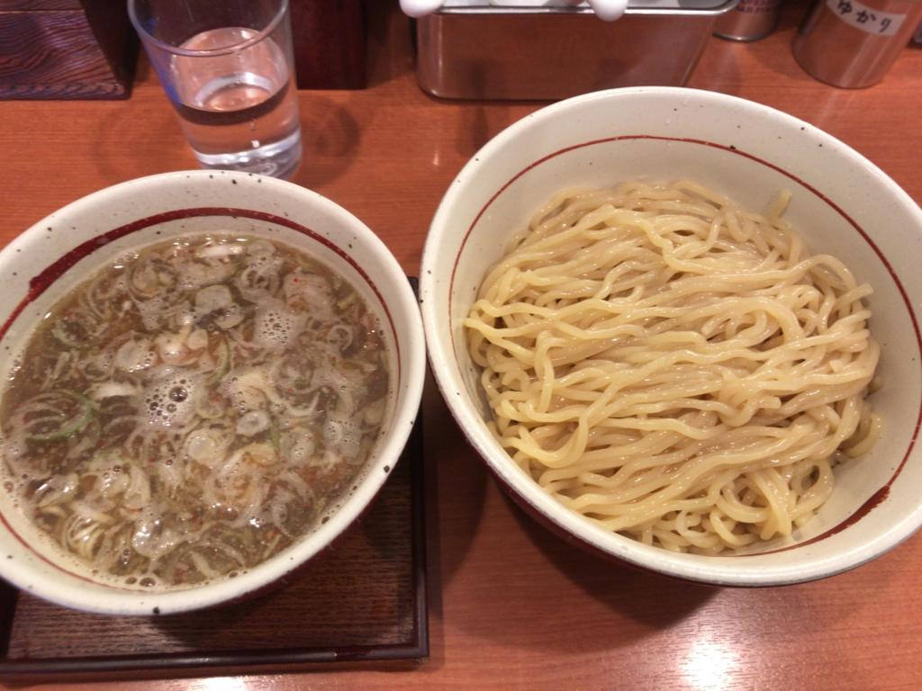 f:id:shudoroshi:20170415235225j:plain