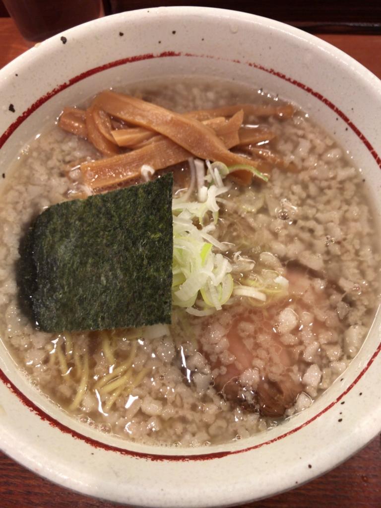 f:id:shudoroshi:20170415235238j:plain