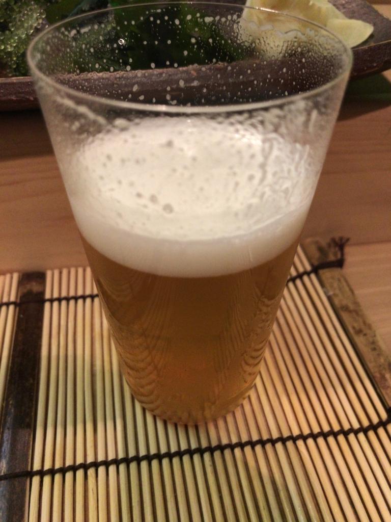f:id:shudoroshi:20170717112732j:plain