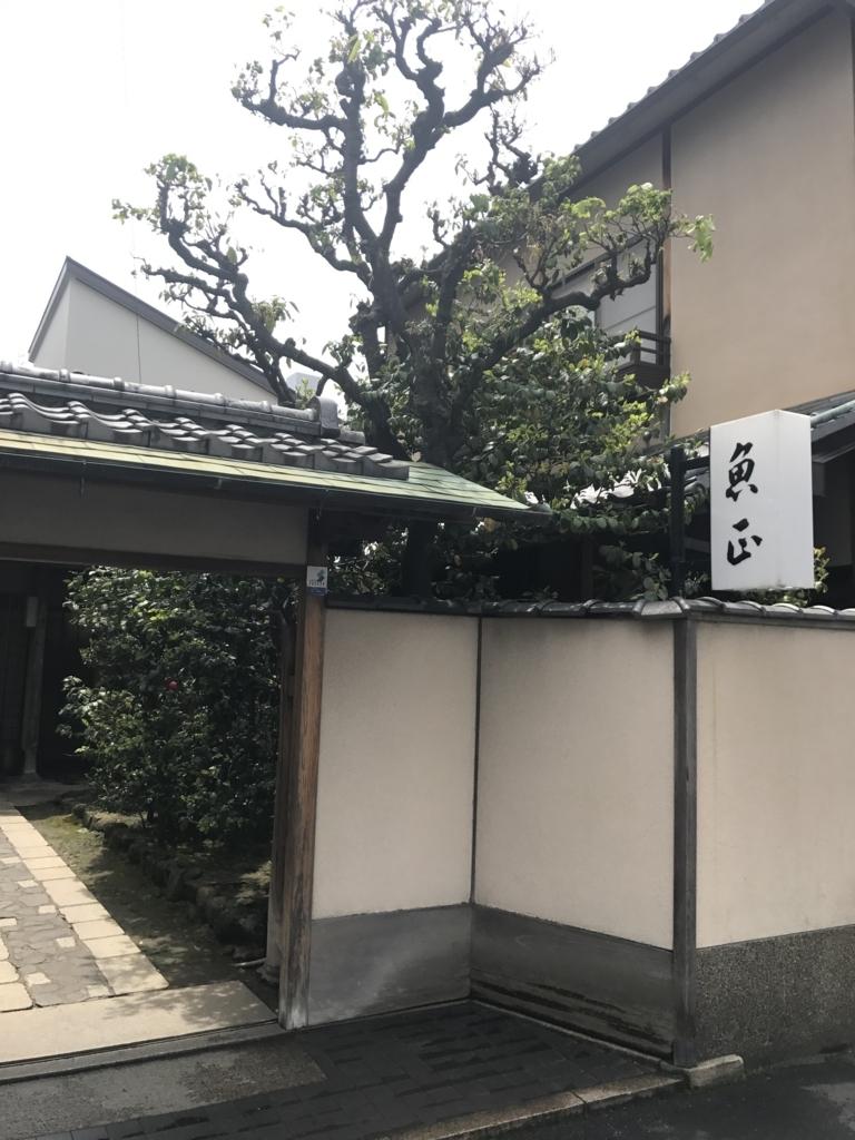 f:id:shudoroshi:20170723150901j:plain