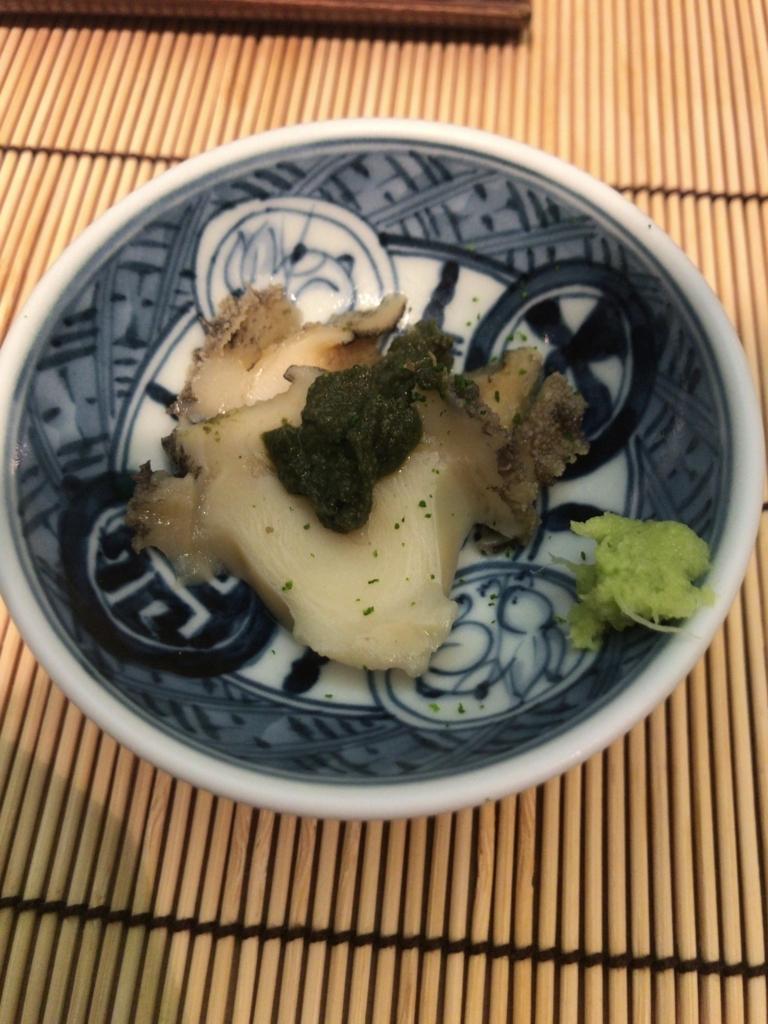 f:id:shudoroshi:20170814155301j:plain
