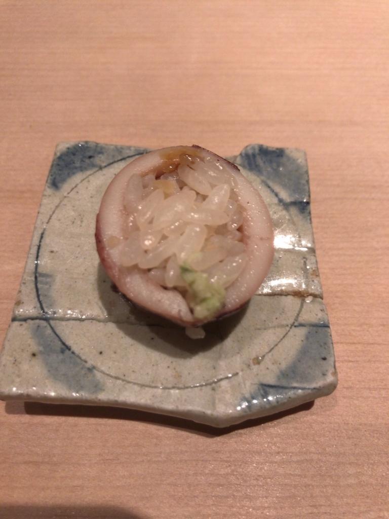 f:id:shudoroshi:20170817212424j:plain