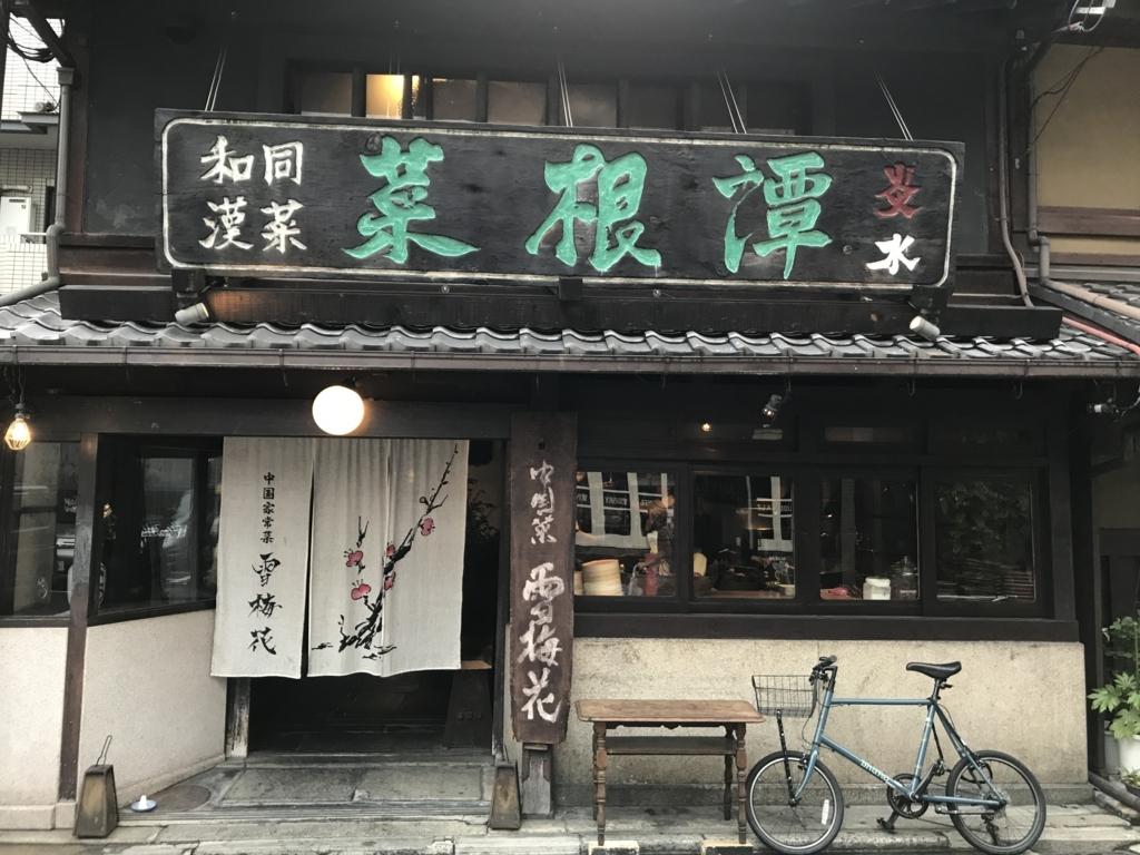 f:id:shudoroshi:20171018220454j:plain